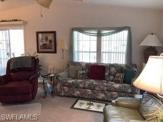 1271 Silver Lakes Blvd, Naples, FL 34114 (MLS #219006926) :: RE/MAX Radiance