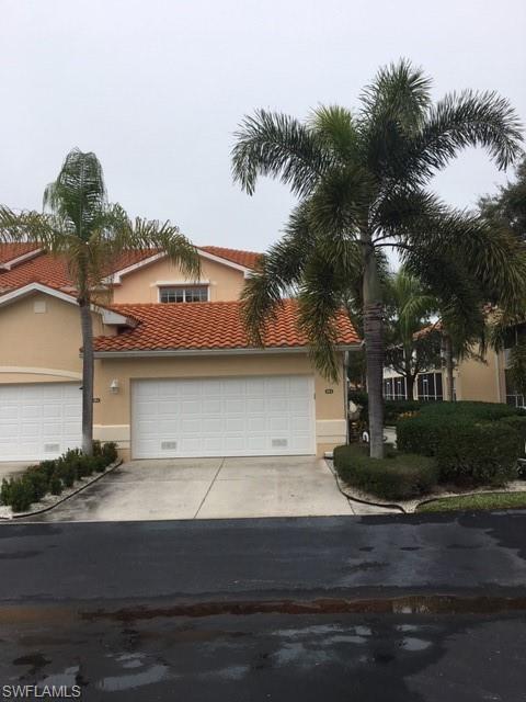 9740 Rosewood Pointe Ct #204, Bonita Springs, FL 34135 (MLS #219006995) :: RE/MAX DREAM