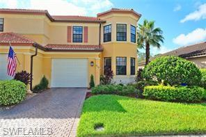 9045 Water Tupelo Rd, Fort Myers, FL 33912 (MLS #219009936) :: Clausen Properties, Inc.