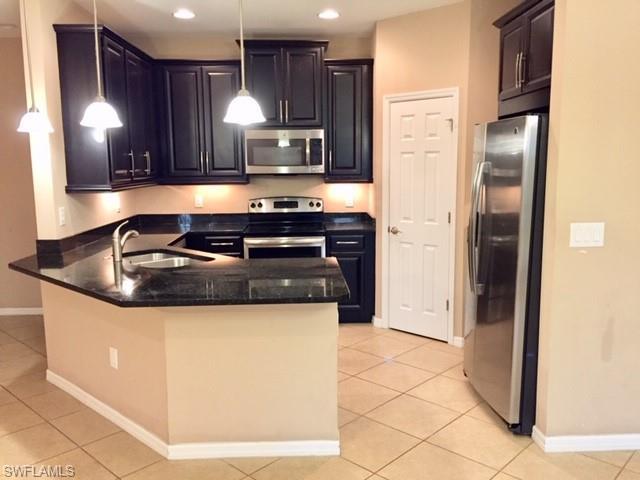 23611 Alamanda Dr, Estero, FL 34135 (MLS #219010118) :: Clausen Properties, Inc.