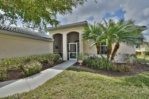 2790 Valparaiso Blvd, North Fort Myers, FL 33917 (#219011002) :: The Key Team