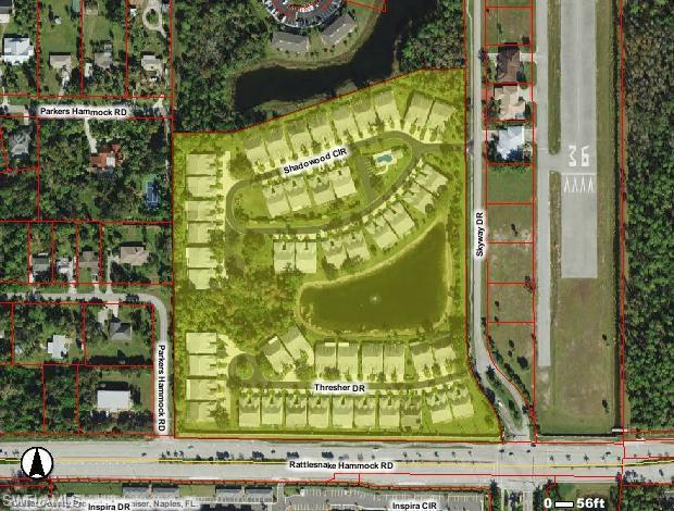 6264 Shadowood Cir #1402, Naples, FL 34112 (#219032622) :: The Dellatorè Real Estate Group