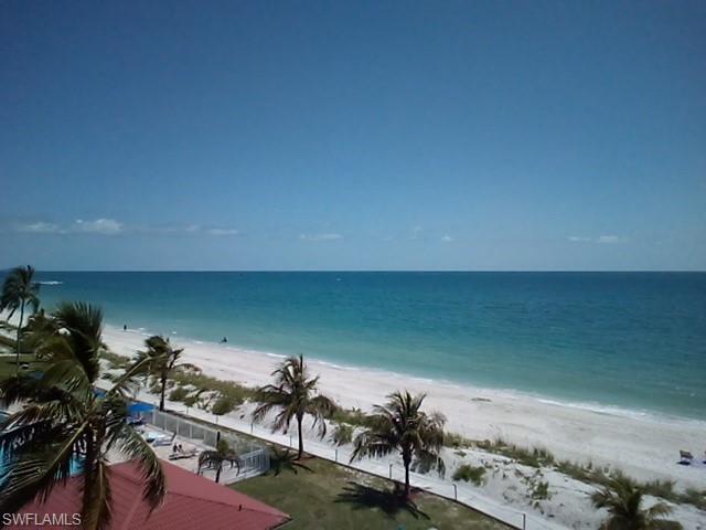 25710 Hickory Blvd #502, Bonita Springs, FL 34134 (MLS #219039679) :: Palm Paradise Real Estate