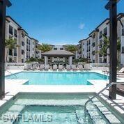 1135 3rd Ave S #216, Naples, FL 34102 (#219041949) :: Southwest Florida R.E. Group LLC