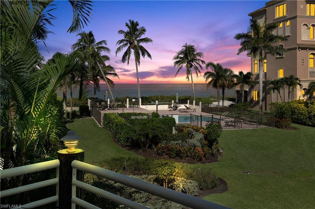 101 Dominica Ln - Photo 1