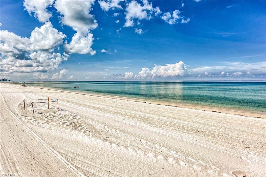10482 Gulf Shore Dr - Photo 1