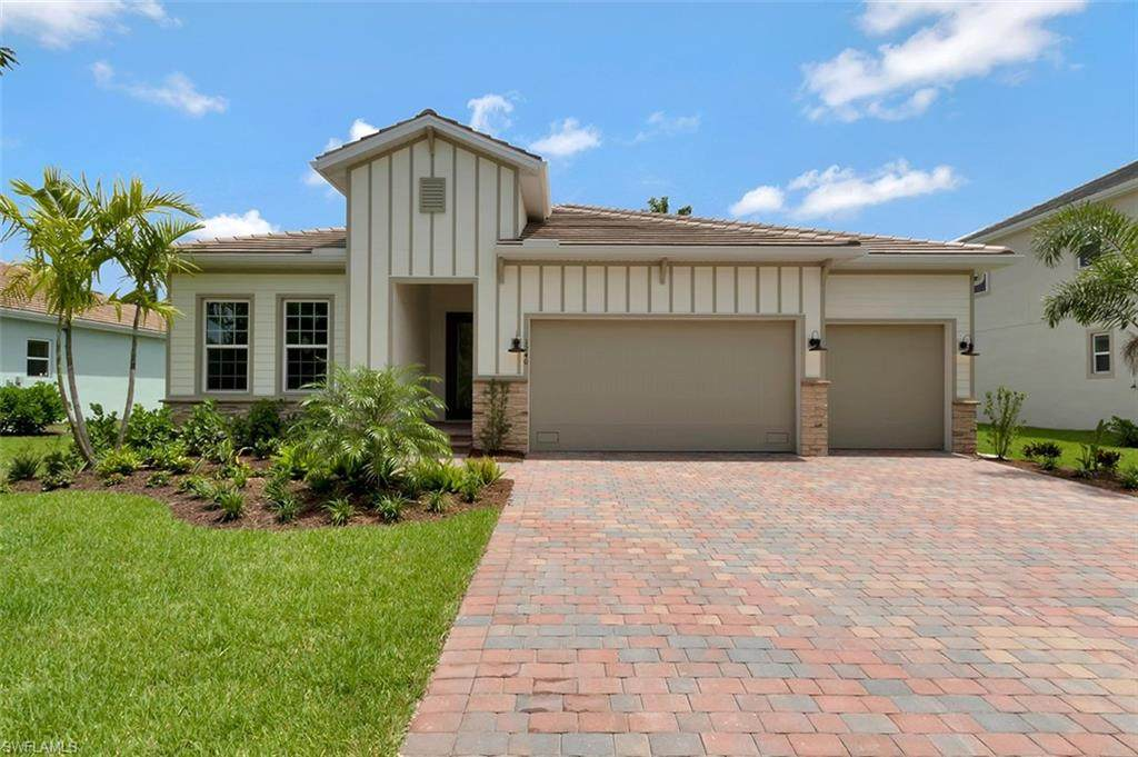1240 Caloosa Pointe Dr - Photo 1