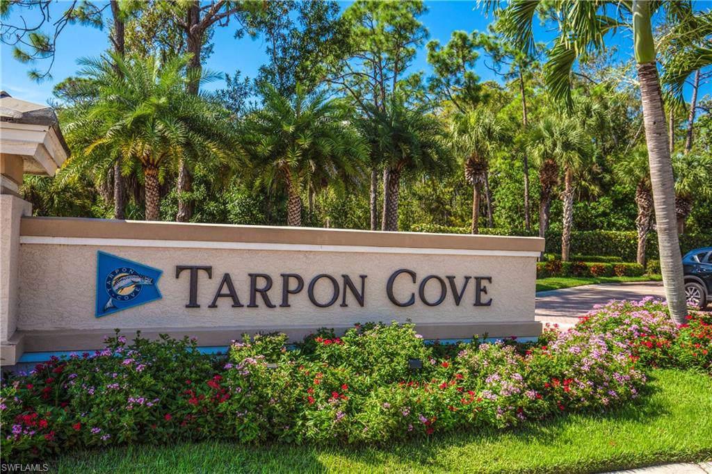 1015 Tarpon Cove Dr - Photo 1