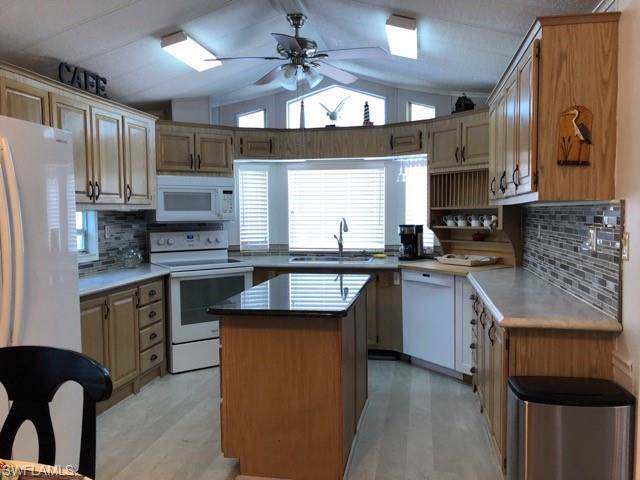 82 Vanda Sanctuary #82, Naples, FL 34114 (MLS #219070229) :: Clausen Properties, Inc.