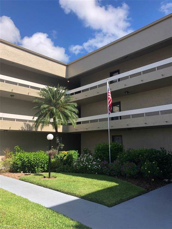 3645 Boca Ciega Dr #212, Naples, FL 34112 (#219073251) :: Southwest Florida R.E. Group Inc