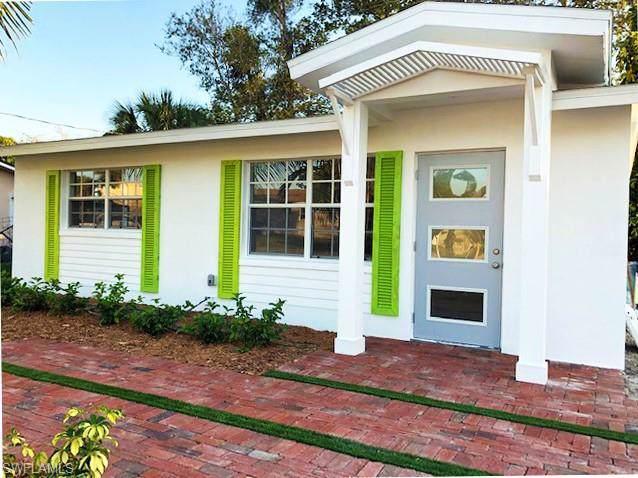 3508 Seminole Ave, Naples, FL 34112 (MLS #219079148) :: Clausen Properties, Inc.