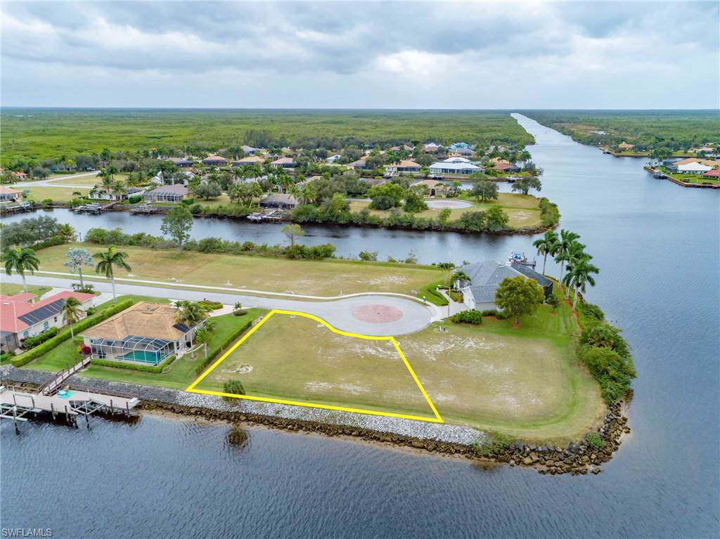 167 Sunset Cay - Photo 1