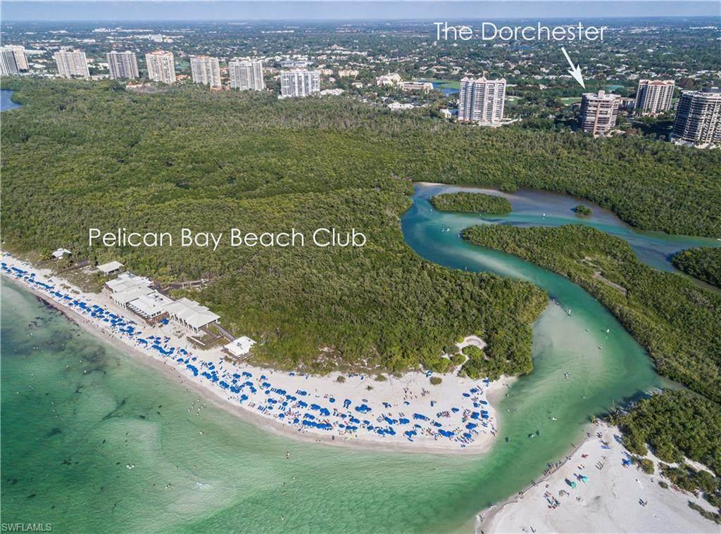 6075 Pelican Bay Blvd - Photo 1