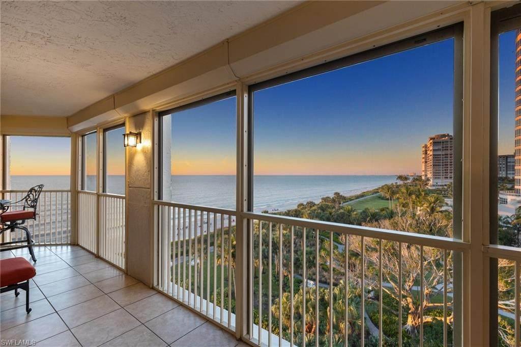 4051 Gulf Shore Blvd - Photo 1