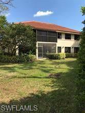 191 Bennington Dr 12-7, Naples, FL 34104 (MLS #220004430) :: Clausen Properties, Inc.