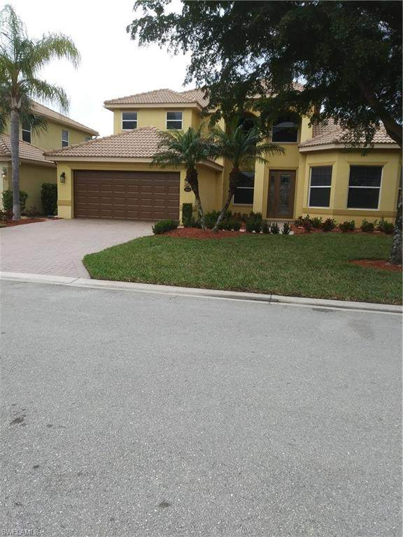20643 Torre Del Lago St, Estero, FL 33928 (MLS #220012667) :: Kris Asquith's Diamond Coastal Group