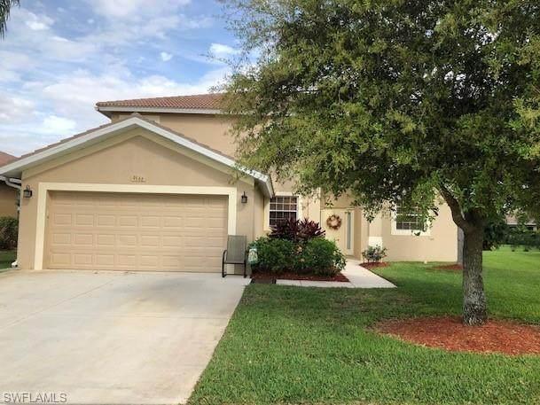 9566 Blue Stone Cir, Fort Myers, FL 33913 (MLS #220017477) :: Team Swanbeck