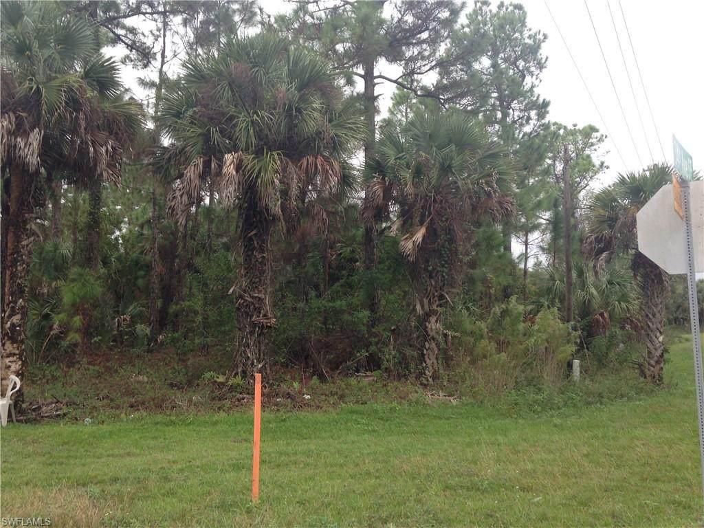 Everglades Blvd - Photo 1