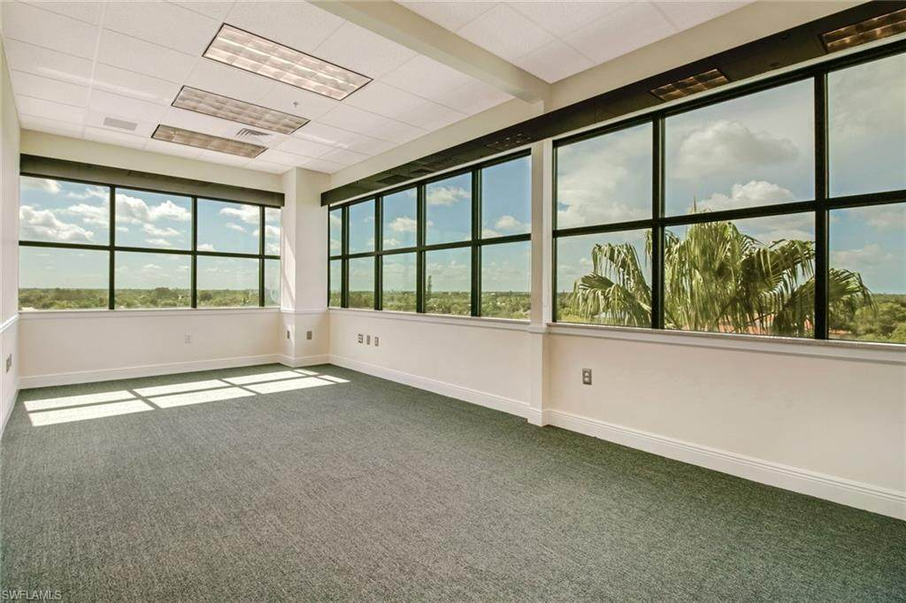 5150 Tamiami Trl - Photo 1