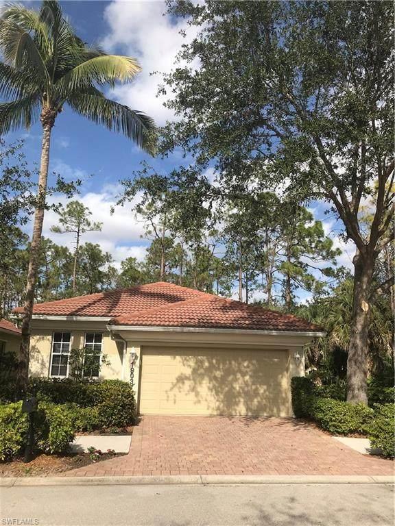 1903 Tarpon Bay Dr N #134, Naples, FL 34119 (MLS #220026632) :: #1 Real Estate Services