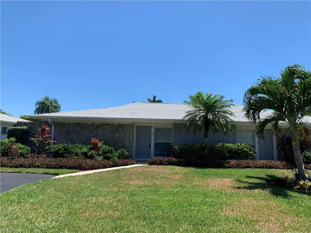 628 Palm View Dr - Photo 1