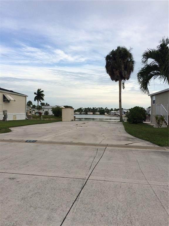 551 Cattleya Refuge NE, Naples, FL 34114 (#220030838) :: Jason Schiering, PA