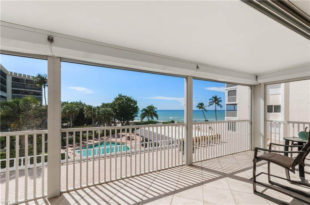 3401 Gulf Shore Blvd - Photo 1