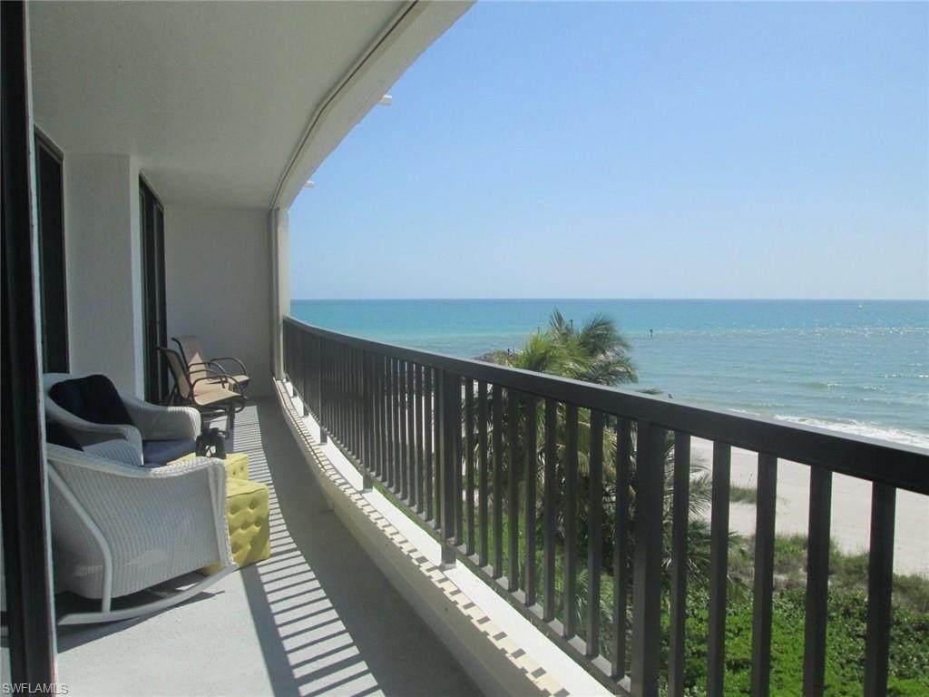 2381 Gulf Shore Blvd - Photo 1