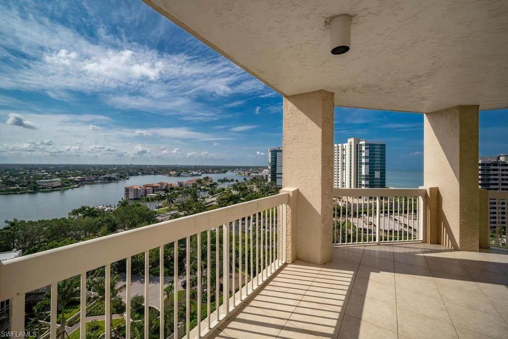 4021 Gulf Shore Blvd - Photo 1