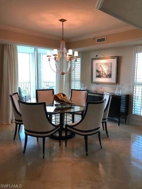 285 Grande Way #706, Naples, FL 34110 (#220032965) :: Caine Premier Properties