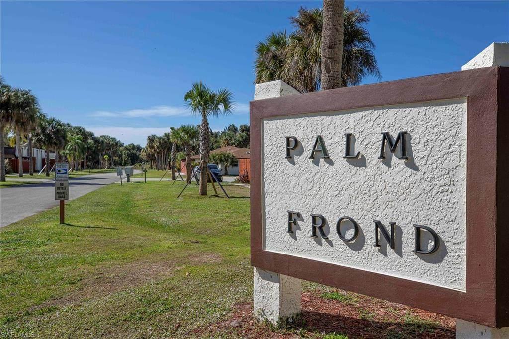1165 Palm Ave - Photo 1