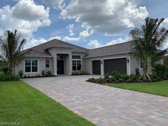 18228 Wildblue Blvd, Fort Myers, FL 33913 (MLS #220040264) :: Eric Grainger | NextHome Advisors