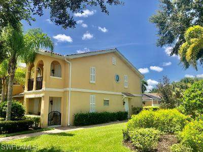 15031 Blue Marlin Ter, Bonita Springs, FL 34135 (MLS #220042413) :: Dalton Wade Real Estate Group
