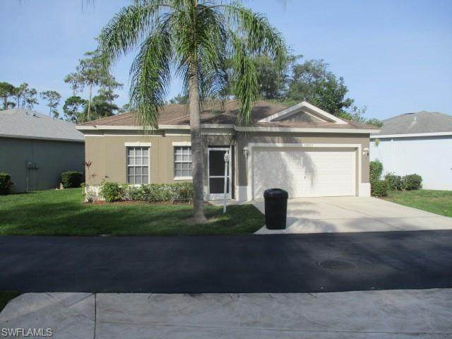 10720 San Tropez Cir, Estero, FL 33928 (#220046077) :: Southwest Florida R.E. Group Inc