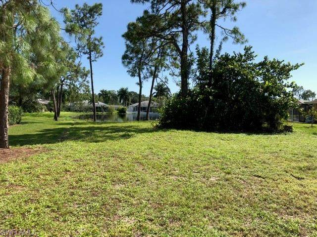10318 St Patrick Ln, Bonita Springs, FL 34135 (MLS #220054210) :: Clausen Properties, Inc.