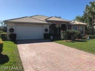 3640 Recreation Ln, Naples, FL 34116 (MLS #220068001) :: The Naples Beach And Homes Team/MVP Realty