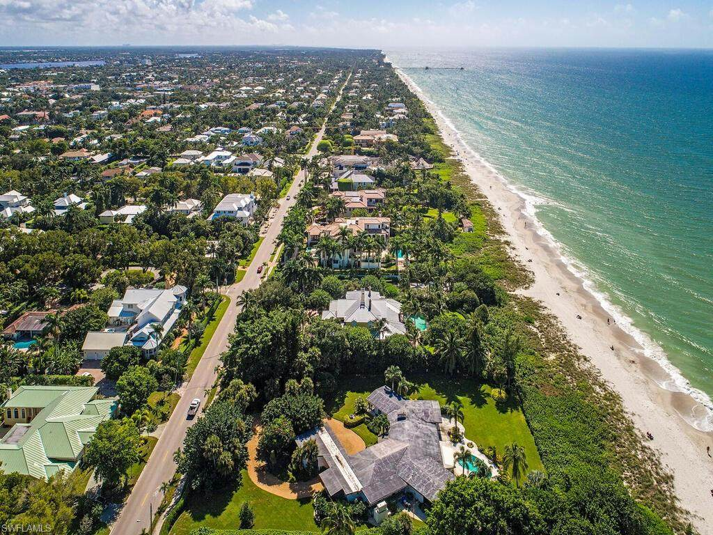 275 Gulf Shore Blvd - Photo 1