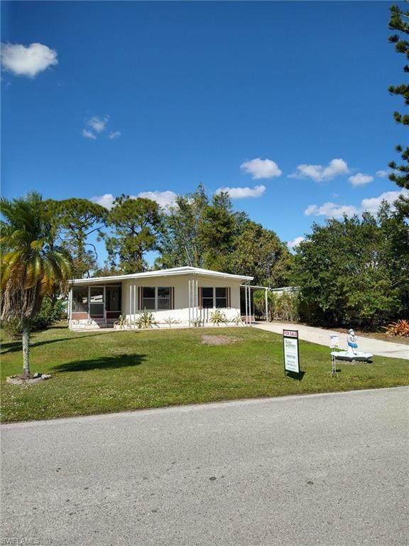 26337 Imperial Harbor Blvd, Bonita Springs, FL 34135 (MLS #220074332) :: BonitaFLProperties