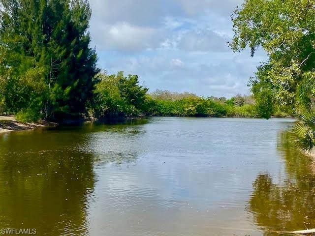 201 Pine Key Ln - Photo 1