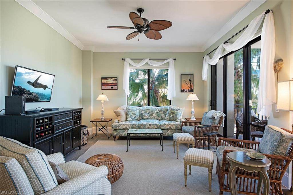 1030 3RD Ave - Photo 1