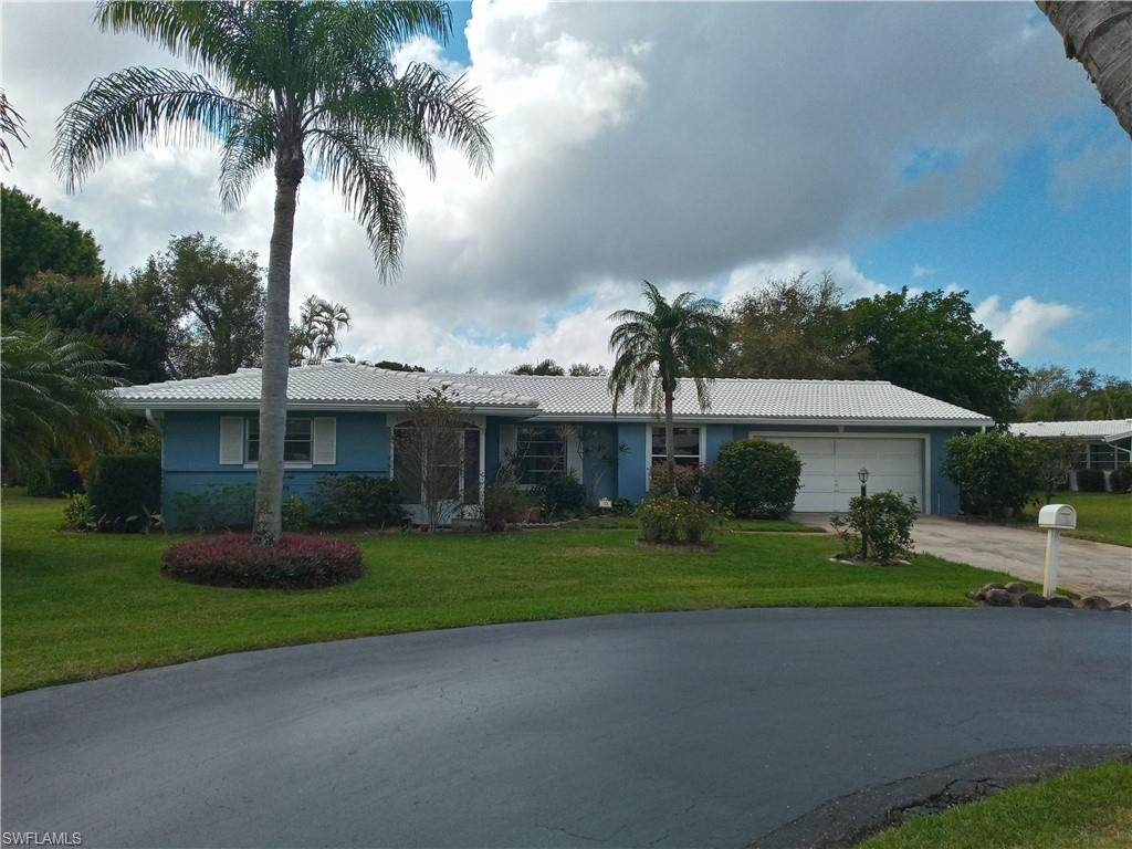 52 Hilo Ct - Photo 1