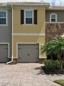 10848 Alvara Way, Bonita Springs, FL 34135 (MLS #221042048) :: Crimaldi and Associates, LLC