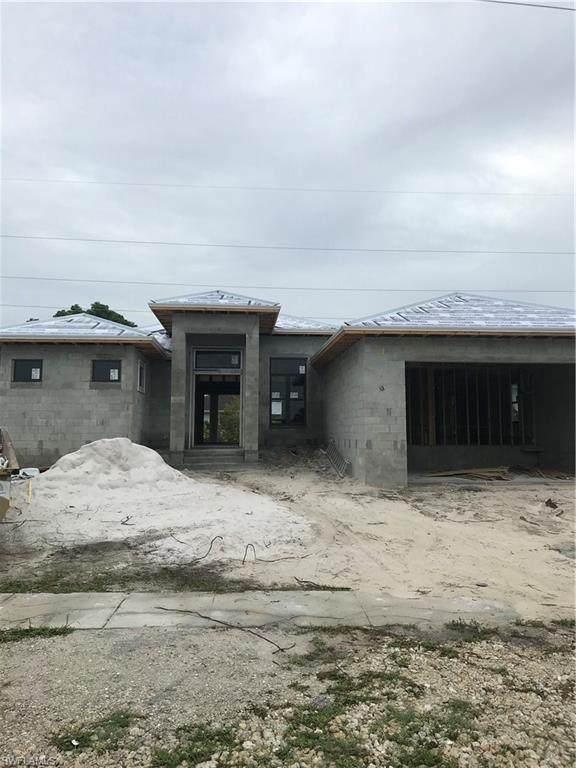 117 S Heathwood Dr, Marco Island, FL 34145 (#221044191) :: Equity Realty