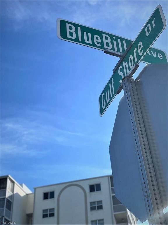 1 Bluebill Ave #411, Naples, FL 34108 (#221050859) :: REMAX Affinity Plus