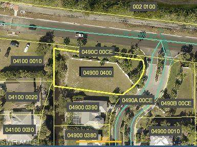 27000 Flamingo Dr, Bonita Springs, FL 34135 (MLS #221065529) :: Realty World J. Pavich Real Estate