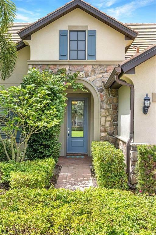 7073 Live Oak Dr, Naples, FL 34114 (#221067868) :: Earls / Lappin Team at John R. Wood Properties