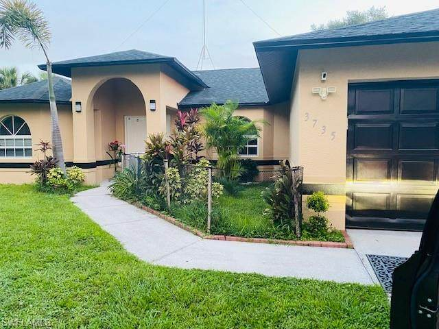 3735 26th Ave SE, Naples, FL 34117 (MLS #221074033) :: Waterfront Realty Group, INC.