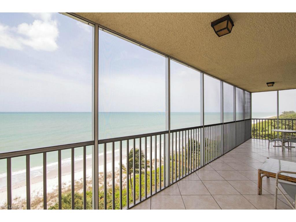 10691 Gulf Shore Dr - Photo 1