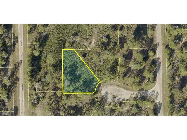 372 Omaha Ct, Lehigh Acres, FL 33972 (#215017353) :: Homes and Land Brokers, Inc
