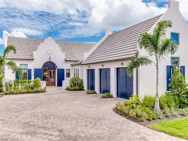 3310 Ibiza Ln, Naples, FL 34114 (MLS #215030068) :: The New Home Spot, Inc.